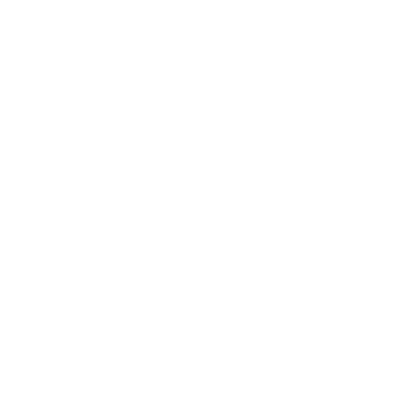 No.1 Thai Massage Newcastle & Pink Lane Nails