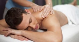 What is Body Sports massage and Deep Tissue massage With Technique sports physiotherapy