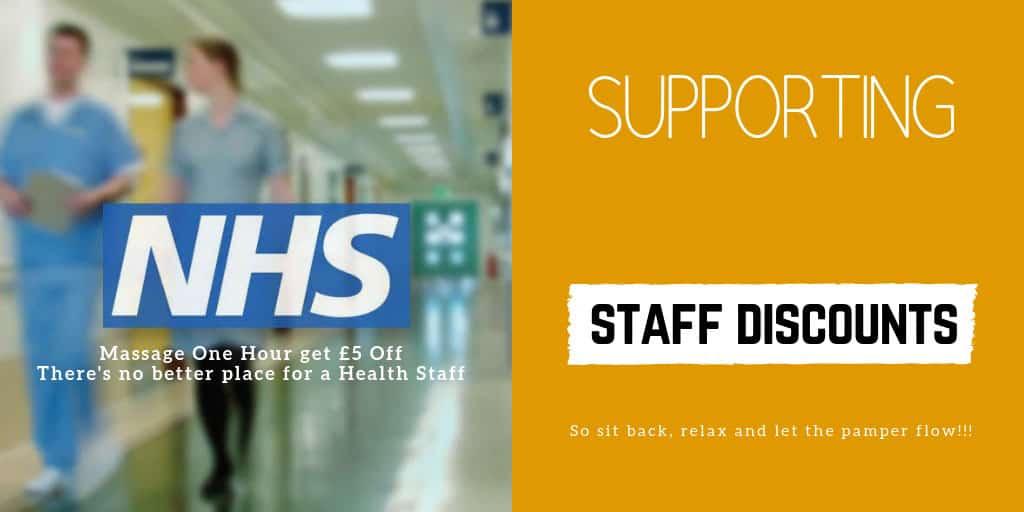 NHS-staff-discount