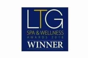 LTG wellness Best Thai Spa Massage