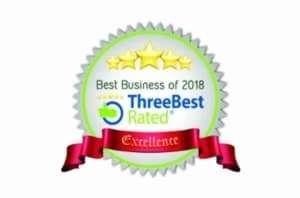 Three Best Rate No.1 Thai Massage